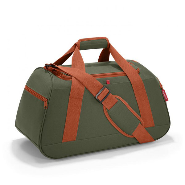 Чанта Activitybag